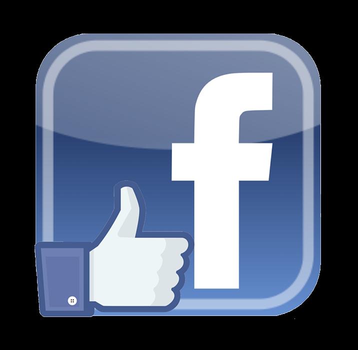 facebook om oss logo