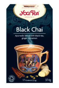en_produkt_blackChai-267x400