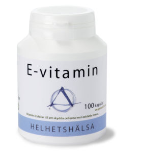 E-vitamin-100kap-skugga