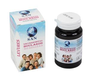 boulardii60-500