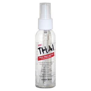 thaideospray