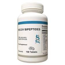 recov_bipeptide_150