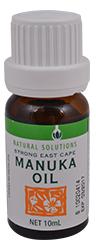 Manuka_oil_10ml_662_9421007330029