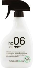 06 Allrent Universalspray