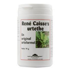 Rene Caisse te 90 g