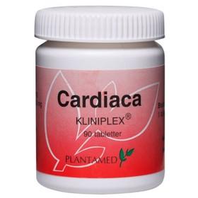 Cardiaca kliniplex