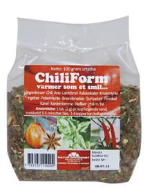 ChiliForm te 100 g