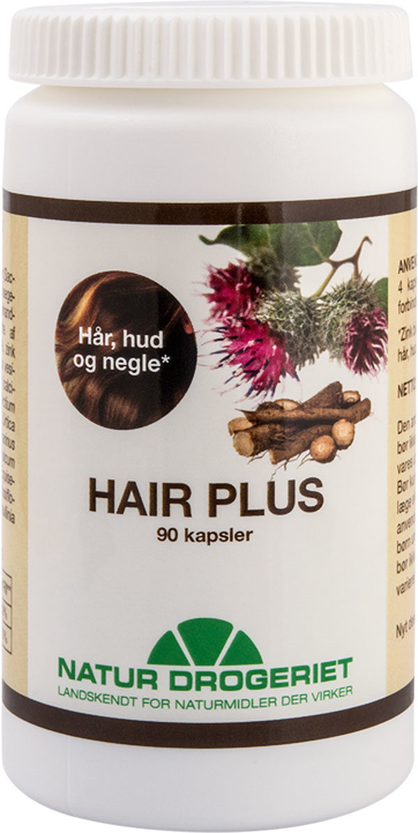 hairplus jpeg