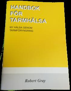 handbok-for-tarm-2