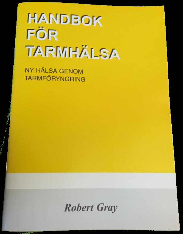 handbok fr tarm 2 e1473839939633