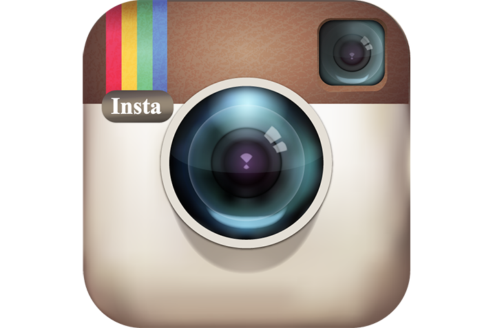 instagram-logo 54321