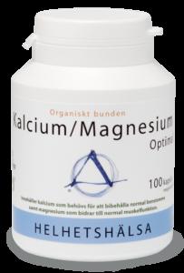 kalcium-magnesiumn-100kap-b