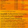 laktobakteria bulk naringsinnehall 002