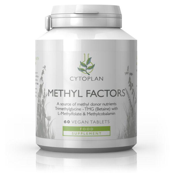 methylfaktors
