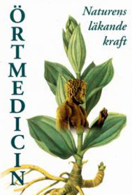 ortmedicin bok 4