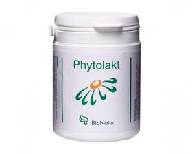 Phytolakt Kliniplex