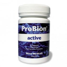 ProBion® Active