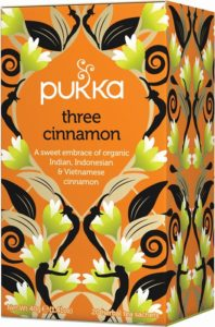 three-cinnamon
