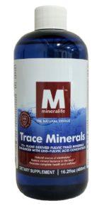 trace_minerals