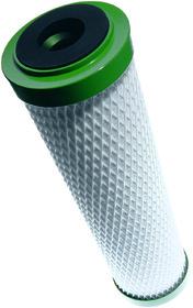 Carbonit NFP Premium vattenfilter