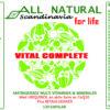 vital complete120 bak