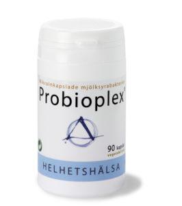 Probioplex-90kap-skugga