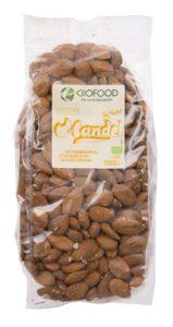 biofood-mandel-eko-750-g-0