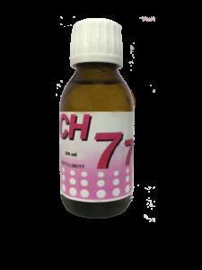 ch-77