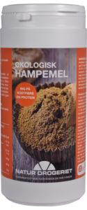 hampamjol650g