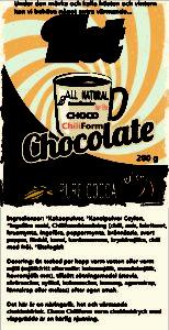 hotchocolabelflattened1