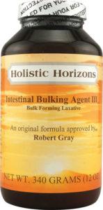 intestinal-bulking-agent-iii