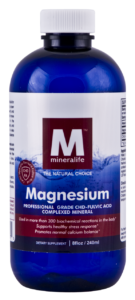 magnesium_flytande