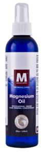 magnesiumoil