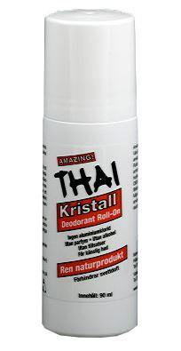thaideorollon90ml