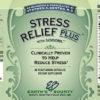 stress relief plus web bak