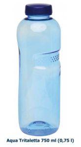 tritaletta-bottle3