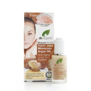 antiaging-dr-organic