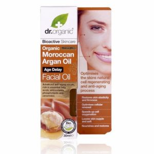 facial-oil-moroccan