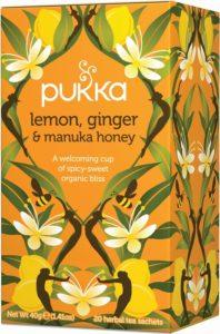 lemon-ginger-and-manuka