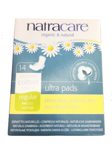 natracare-ultra-pads