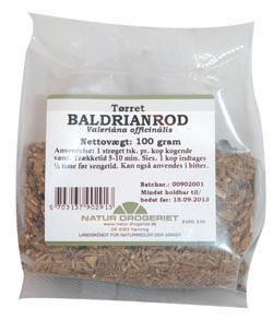 baldrianrod_torr