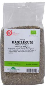 basilikum_torr