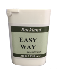 easy-way2