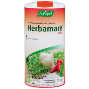 herbamare-spice