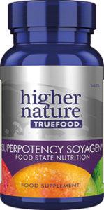 superpotency-soyagen-1