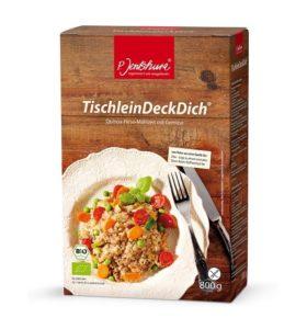 tischleindeckdich_800g