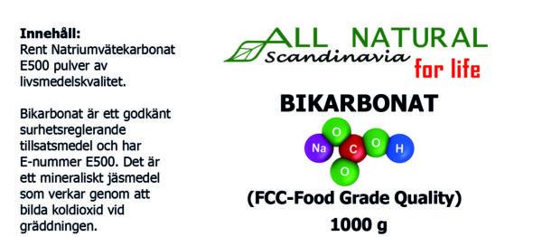 bikarbonat1kg
