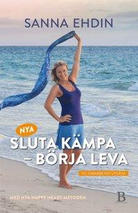 9789187371950 200x nya sluta kampa borja leva med happy heart metoden