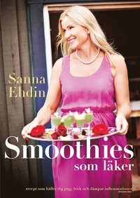 smoothies som lker