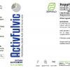 217006 16ozactivfulvic forprint 100x100 1